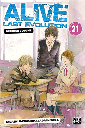 alive-t21-last-evolution