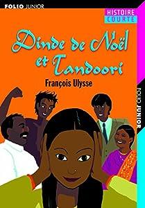 "Afficher ""Dinde de Noël et Tandoori"""