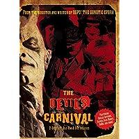 Devil's Carnival, The