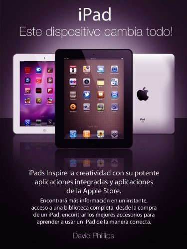 ipad-este-dispositivo-cambia-todo