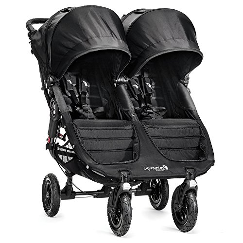 baby-jogger-city-mini-gt-double-stroller-black