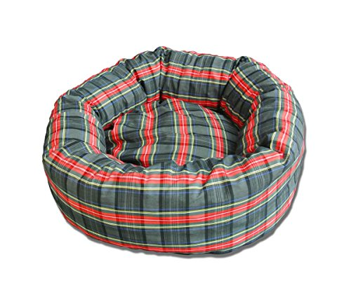 baldiflex-cuccia-letto-materassino-cuscino-per-cane-e-gatto-lucky-small-diametro-45