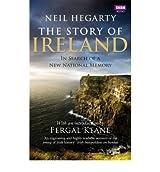 TheStory of Ireland