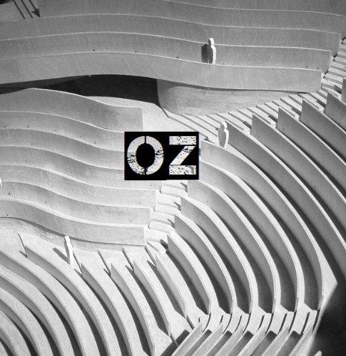Oz par Caroline Castro Huercano