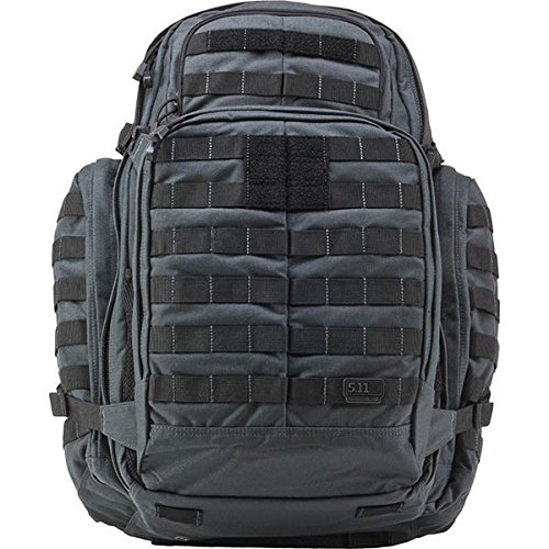 5.11 Tactical Rush 72 - Mochila