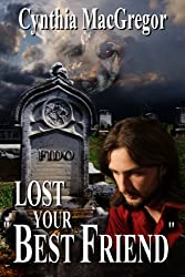 Lost Your
