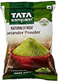 #8: Tata Sampann Coriander Powder Masala, 100g