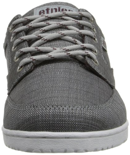 Etnies Dory, Baskets mode homme Blanc