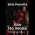 Sin No More (A Gray Foxx Thriller Book 2) (English Edition)