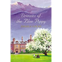 Dreams of the Blue Poppy