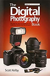 The Digital Photography Book: Pt. 2