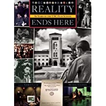 Reality Ends Here: The Usc Film School 80 Years