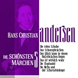 Die roten Schuhe: Die schönsten Märchen von Hans Christian Andersen 5