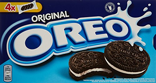 oreo-biscuits-176-g-lot-de-6