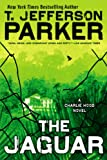 The Jaguar (Charlie Hood Novel)