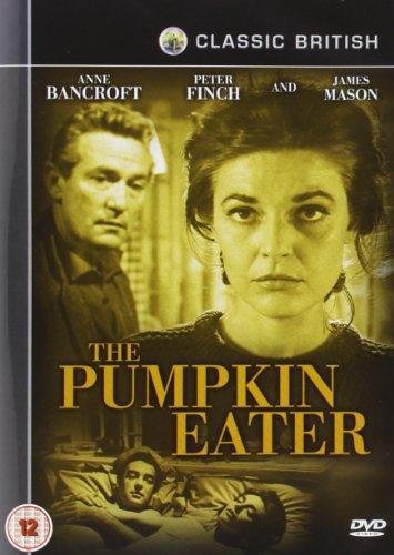 the-pumpkin-eater-dvd-2010
