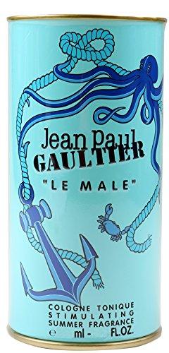 jean-paul-gaultier-le-male-estate-2013-tonique-cologne-spray-125-ml