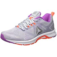 cf1d4a55577 Reebok Women s Ahary Runner Running Shoes. See Size   Colour Options