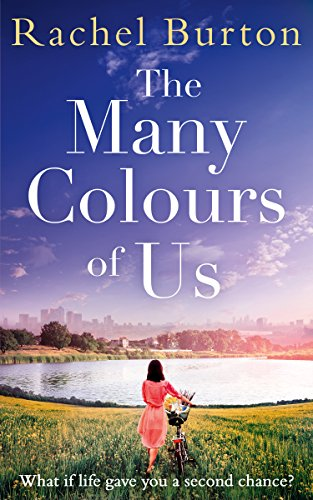 the-many-colours-of-us