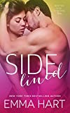 Sidelined (By His Game, #2) (English Edition) von Emma Hart