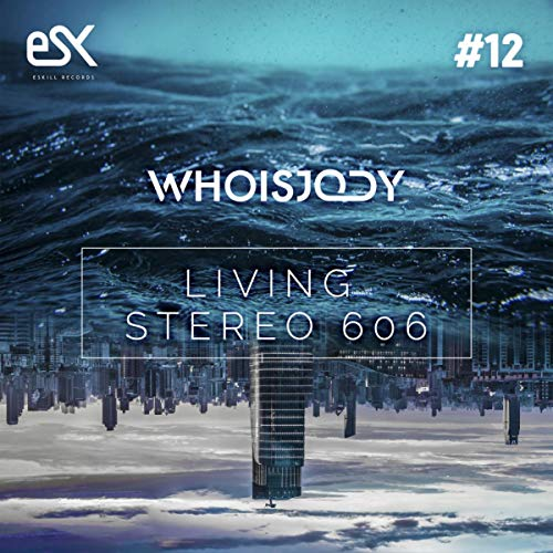Living Stereo 606 (Radio Mix)