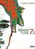 Image de Magnitude 7.3