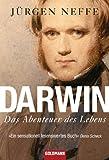Darwin: Das Abenteuer des Lebens -