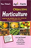 Objective Horticulture
