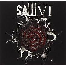 Saw VI Soundtrack
