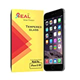 Best Iphone6 Screen Protectors - Real Tempered Glass Screen Protector For Apple iPhone Review