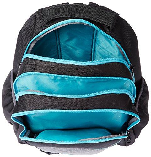 American-Tourister-24-Ltrs-Casper-Black-Casual-Backpack-Casper-Bacpack-08