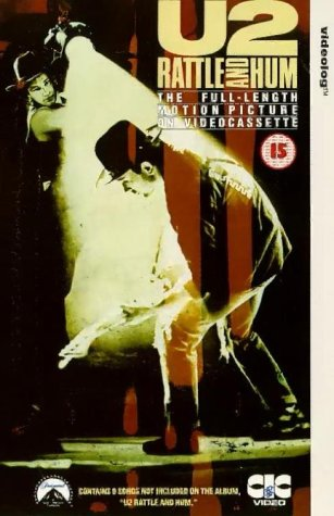 u2-rattle-and-hum-vhs
