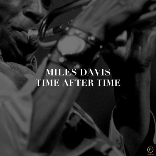 Miles Davis: Time After Time