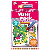 Galt Toys Water Magic-Unicorns