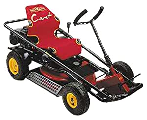 39 wolf garten cart ohv ride on mower 2 performance 4 4 3. Black Bedroom Furniture Sets. Home Design Ideas