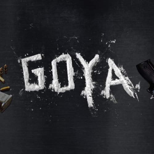 G.O.Y.A. (Gunz Or Yay Available) [Explicit]