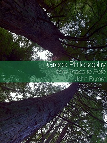 greek-philosophy-from-thales-to-plato