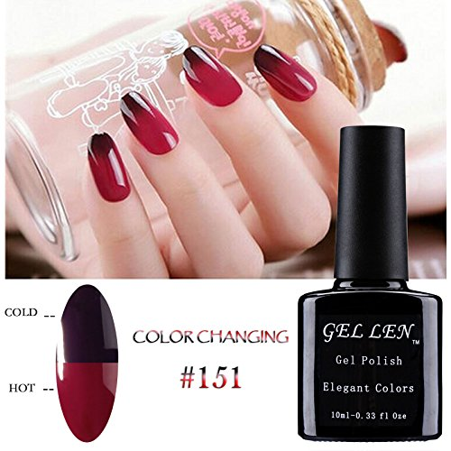 gellen-color-gel-polish-changing-temperature-series-soak-off-uv-led-gel-nail-polish1-piece-10ml-colo