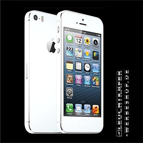 iphone-5s-weiss-matt-folie-skin-zum-aufkleben-bumper-case-cover-schutzhulle-i-phone