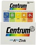 Centrum Zink 30 Stck., 1er Pack (1 x 36 g)