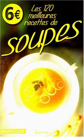 Les Soupes par M. Lairis