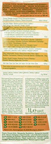 Provamel Mandeldrink, 1er Pack (1 x 1 l) - 4