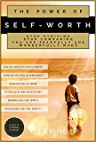 Self worth: The Power Of Self-Worth: Stop Striving. Stop Comparing. You are Fearfully And Wonderfully Made. (To Blame A Sunset Book 3)
