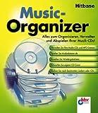 Music-Organizer Bild