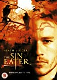 The Sin Eater [2003] [DVD]