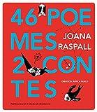 Libros Descargar en linea 46 Poemes 2 Contes Varia (PDF y EPUB) Espanol Gratis