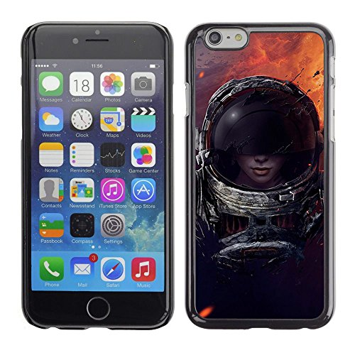 ibinbang-ultra-slim-coque-etui-case-cover-travelodge-space-suit-sexy-woman-cosmos-espace-apple-iphon