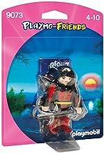 Comprar Playmobil Playmo-Friends 9073 figura de construcción - figuras de construcción (Playmobil, Multicolor)