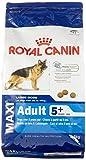 Royal Canin Medium Mature, 5+, 4 kg, 1er Pack (1 x 4 kg Packung), Hundefutter