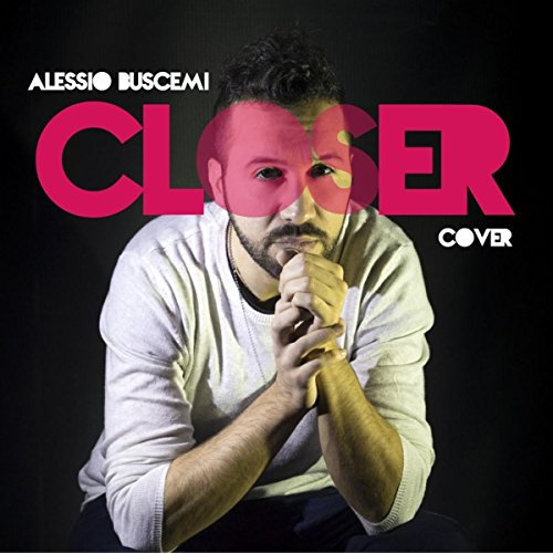 Closer (Acoustic Cover)